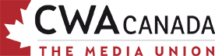 CWA Canada The Media Union