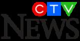 CTVNews_Logo_Screen_RGB